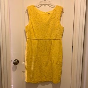 J Crew Sundress